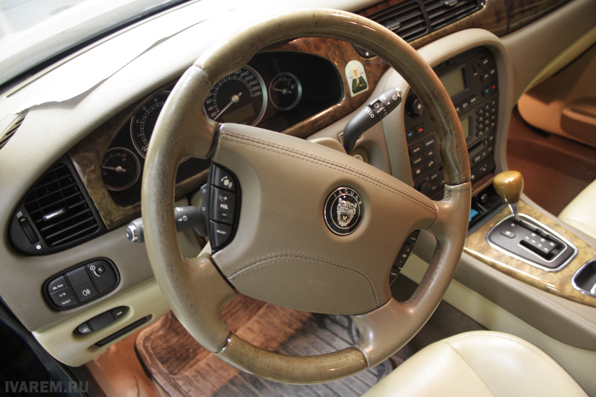 Восстановление салона автомобиля авто, восстановление, ремонт, реставрация, руль, руля, салон, салона, сидение