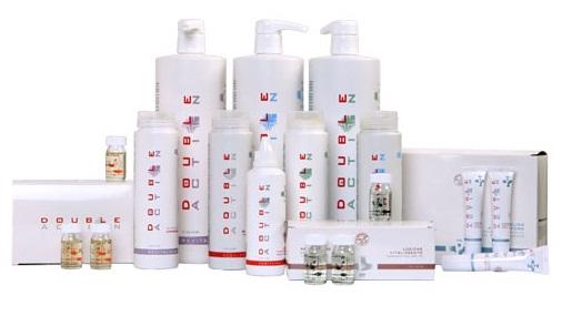 Hair light bio argan serum 80ml сыворотка с био маслом арганы , hair company professional